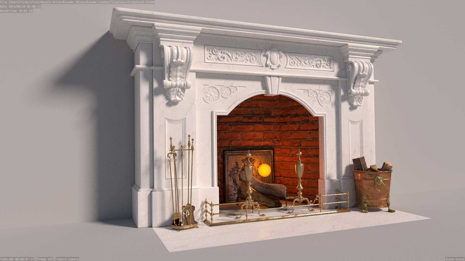 systems inspiration fireplace white comfort moutain on home hearth fire empire