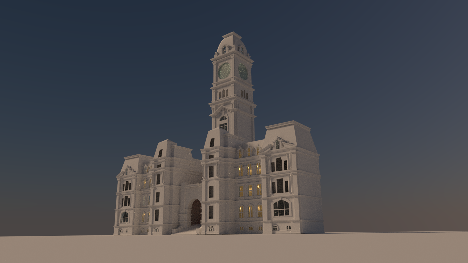 cityhall_test.011